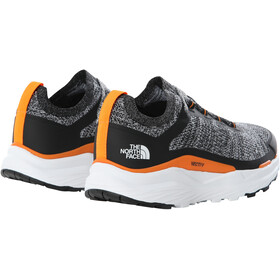 The North Face Vectiv Escape Shoes Men, TNF black/TNF white
